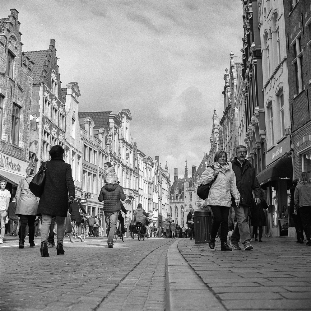 Amsterdam&Bruges_033.jpg