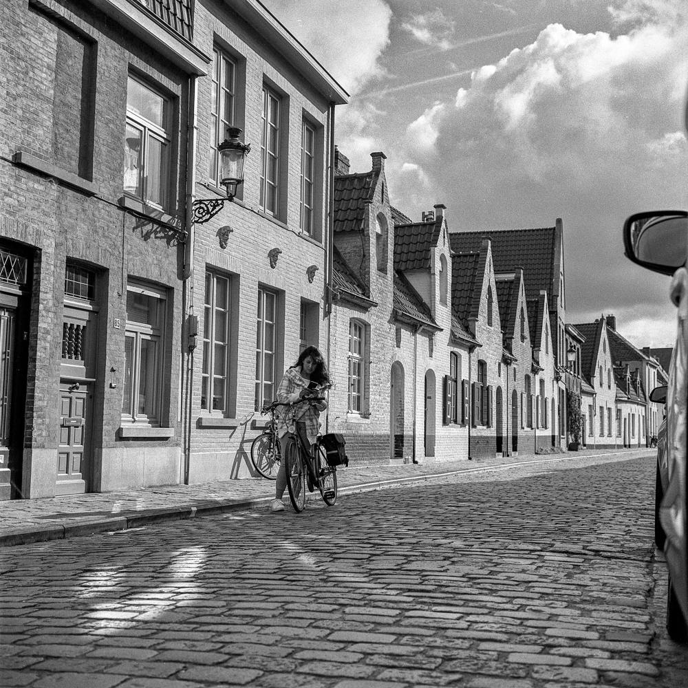 Amsterdam&Bruges_035.jpg