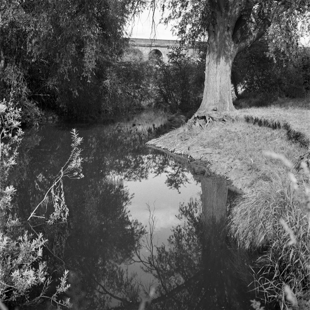 Wolverton_Viaduct004.jpg