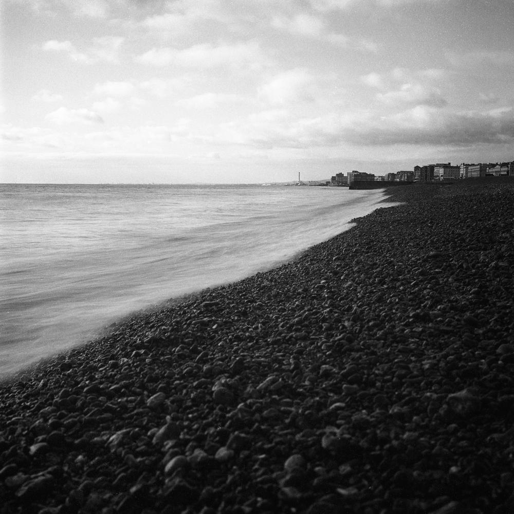 Brighton_004.jpg