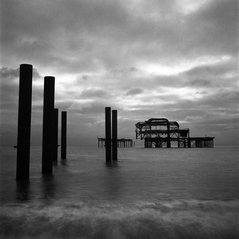 Brighton_005.jpg