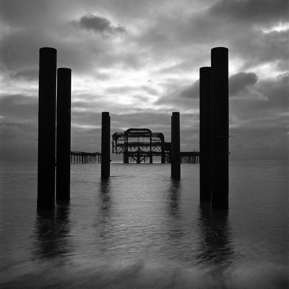 Brighton_006.jpg
