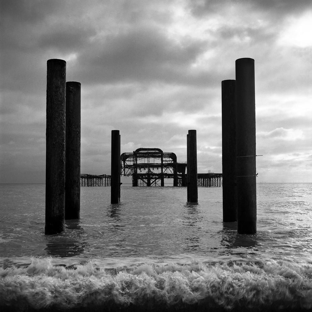 Brighton_007.jpg