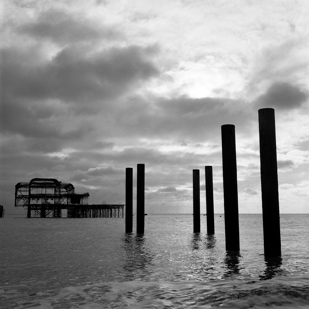 Brighton_008.jpg