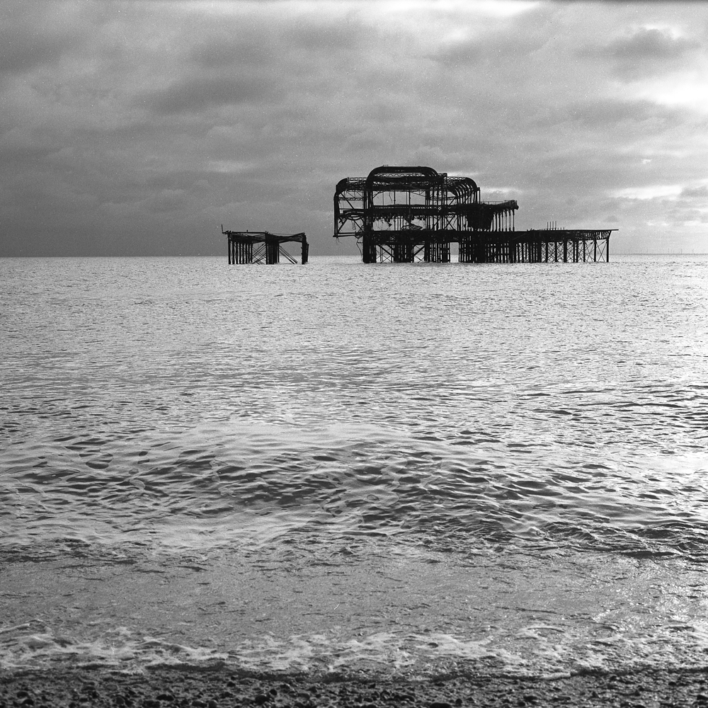 Brighton_009.jpg