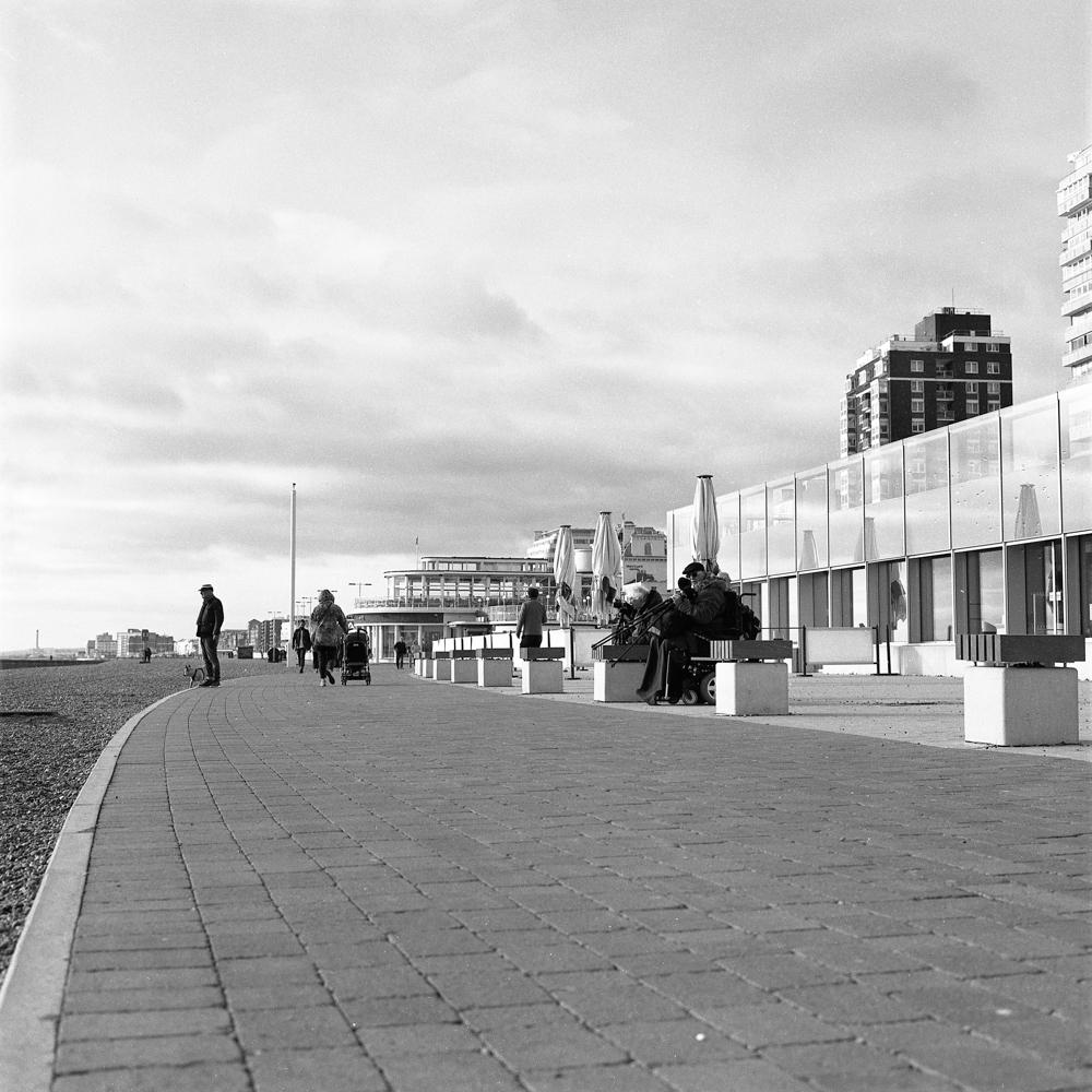 Brighton_011.jpg