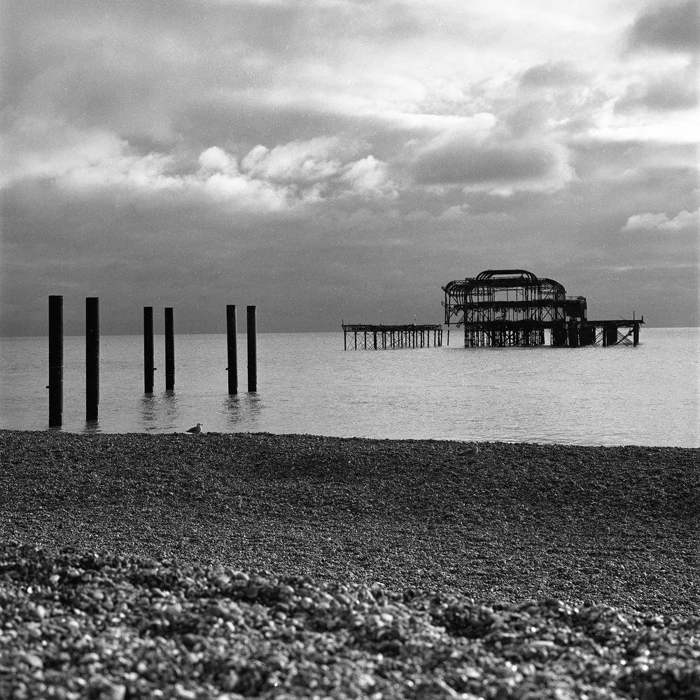 Brighton_012.jpg