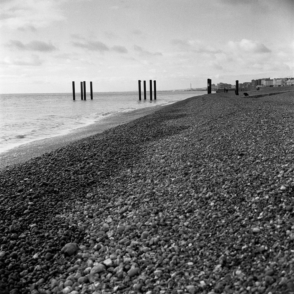 Brighton_013.jpg