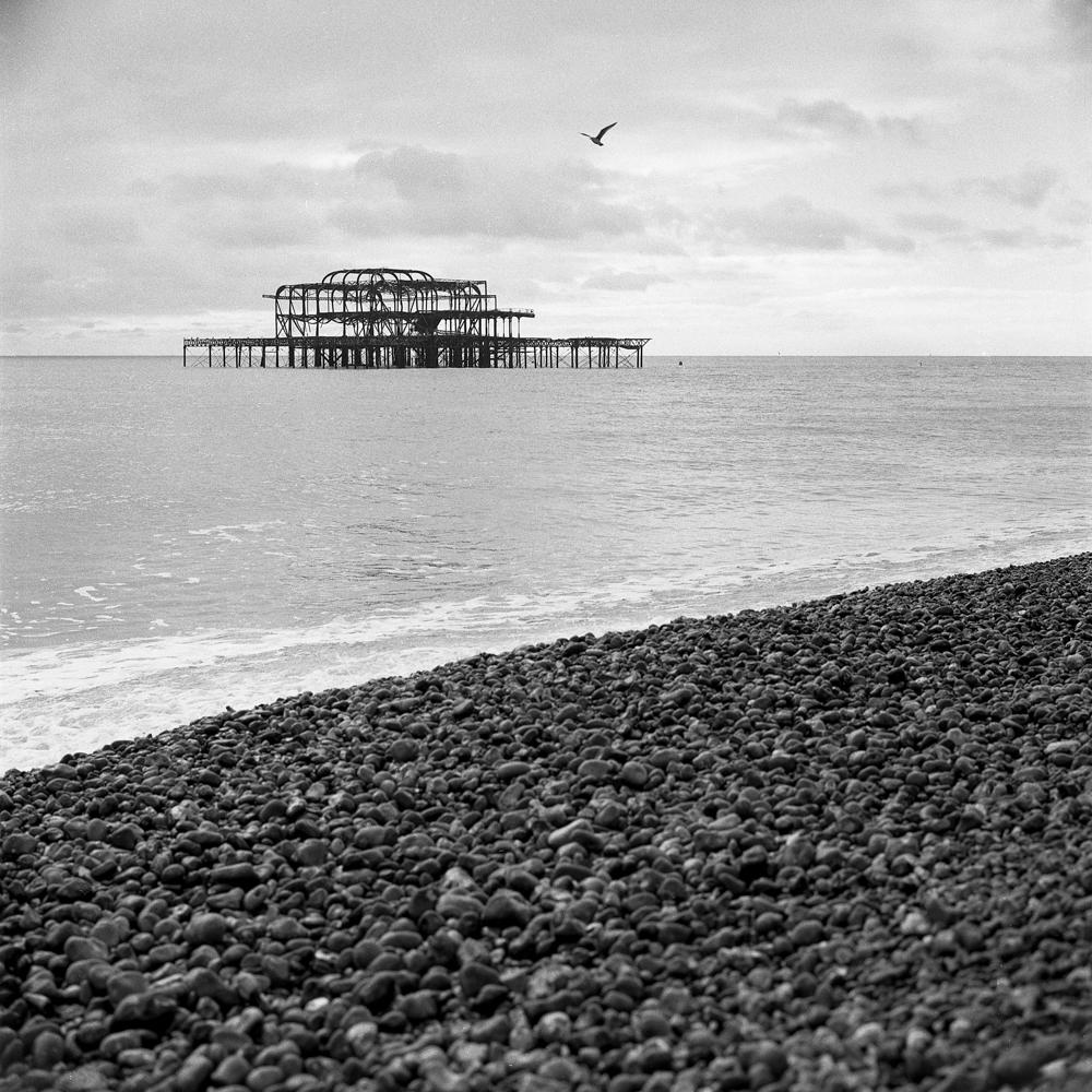 Brighton_014.jpg