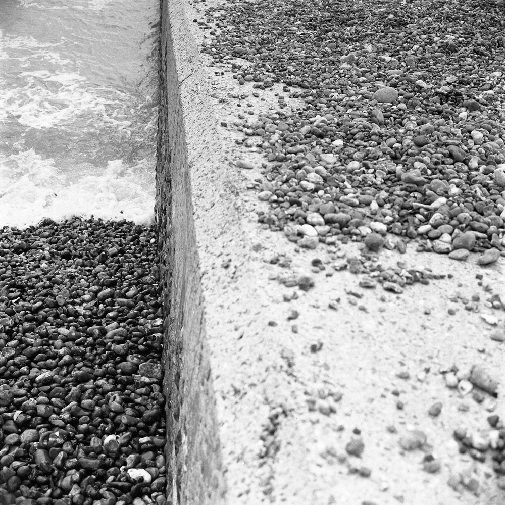 Brighton_015.jpg