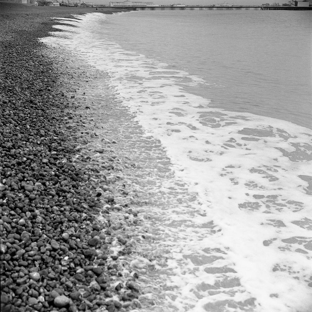 Brighton_017.jpg
