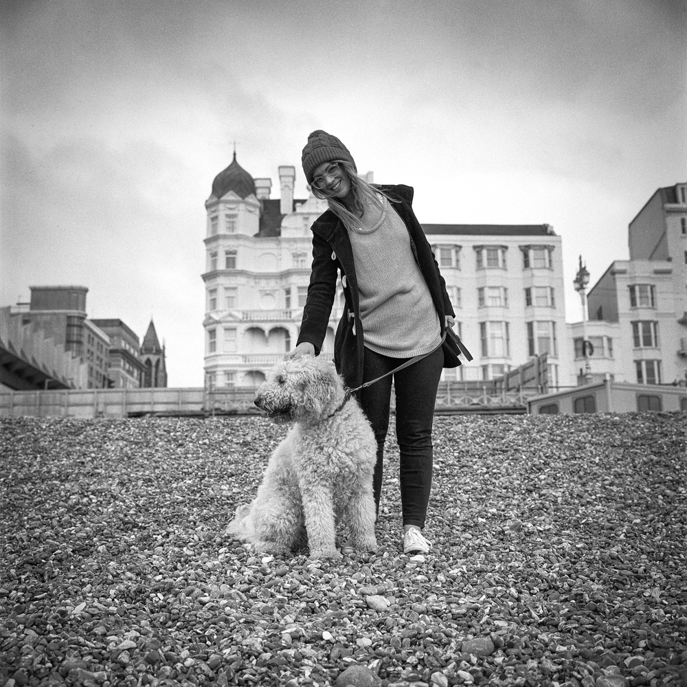 Brighton_018.jpg