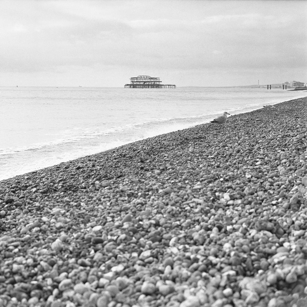 Brighton_021.jpg