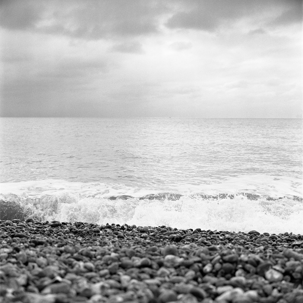Brighton_022.jpg