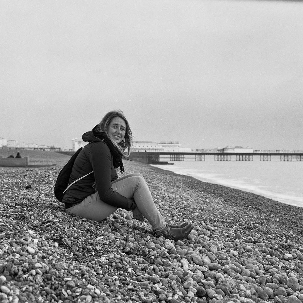 Brighton_023.jpg