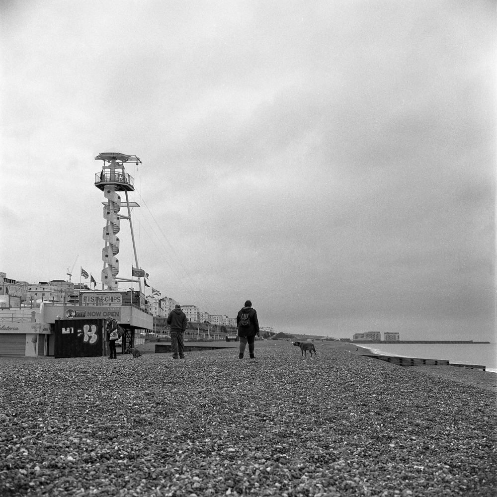 Brighton_026.jpg
