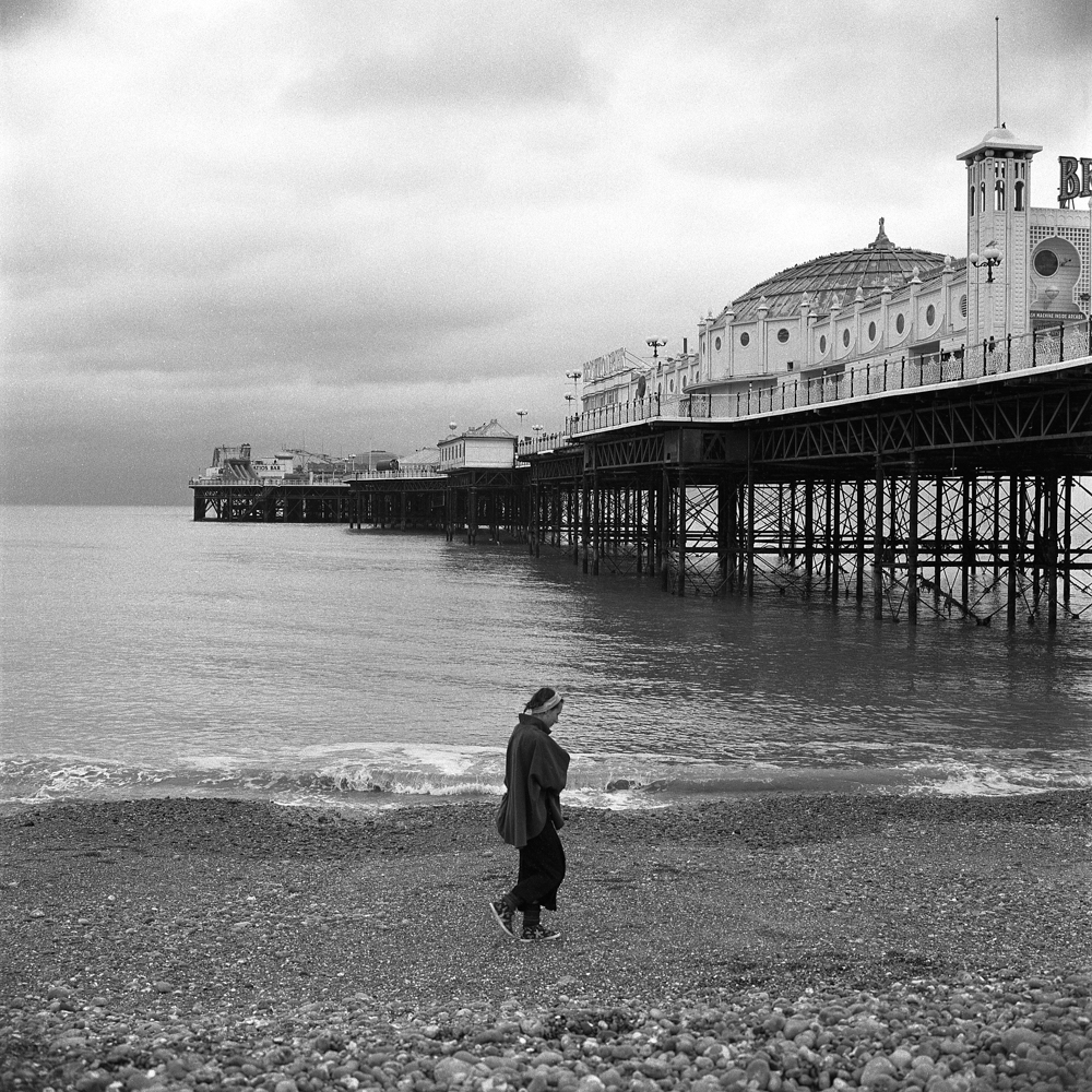 Brighton_025.jpg