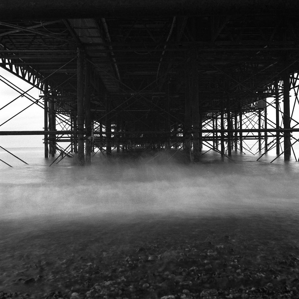 Brighton_028.jpg