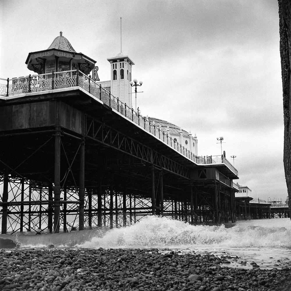 Brighton_030-2.jpg