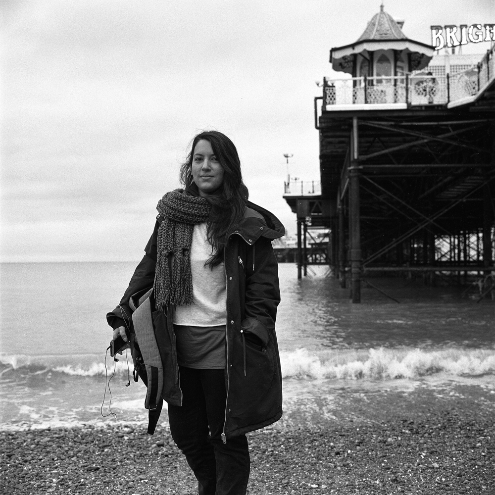 Brighton_032-2.jpg