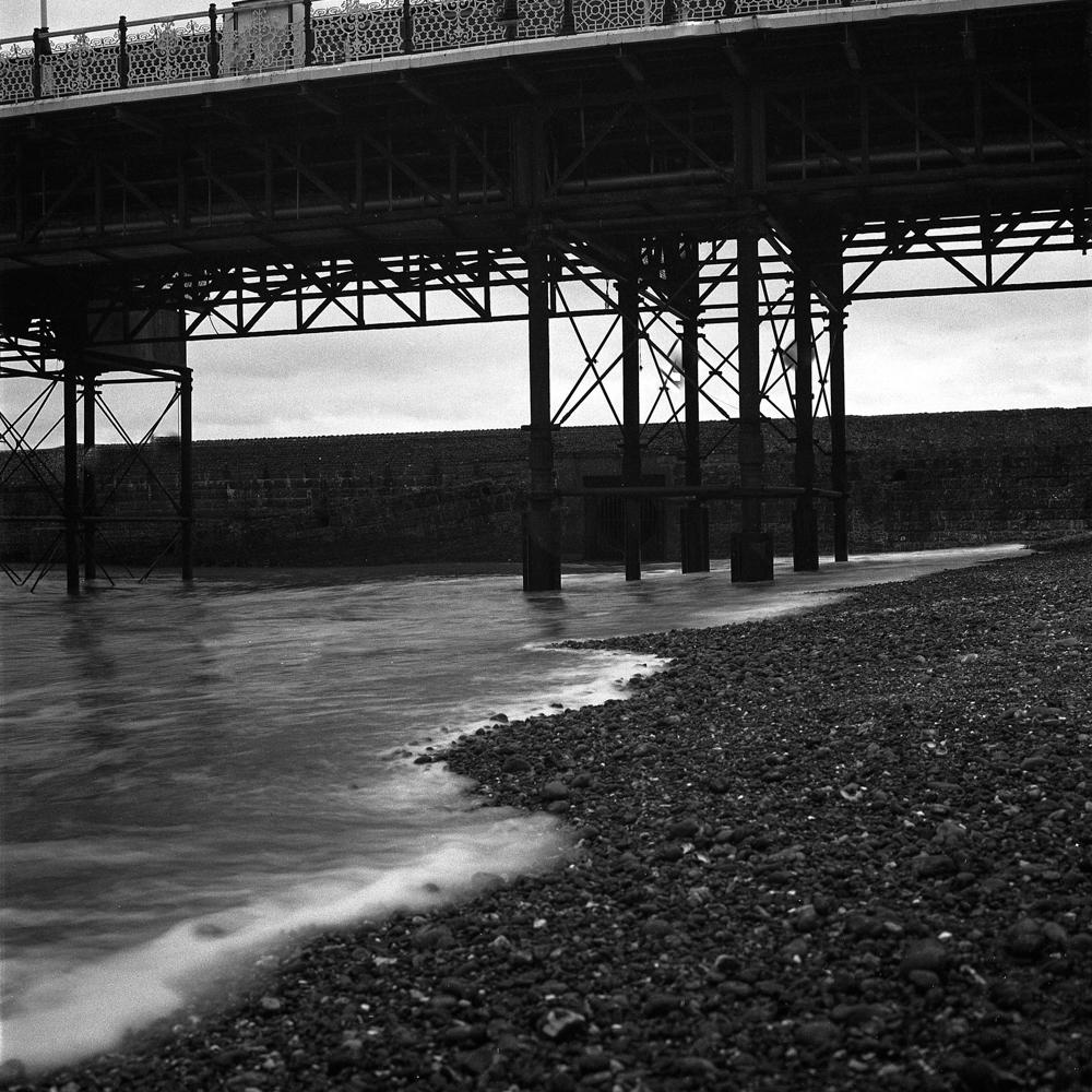 Brighton_033-2.jpg