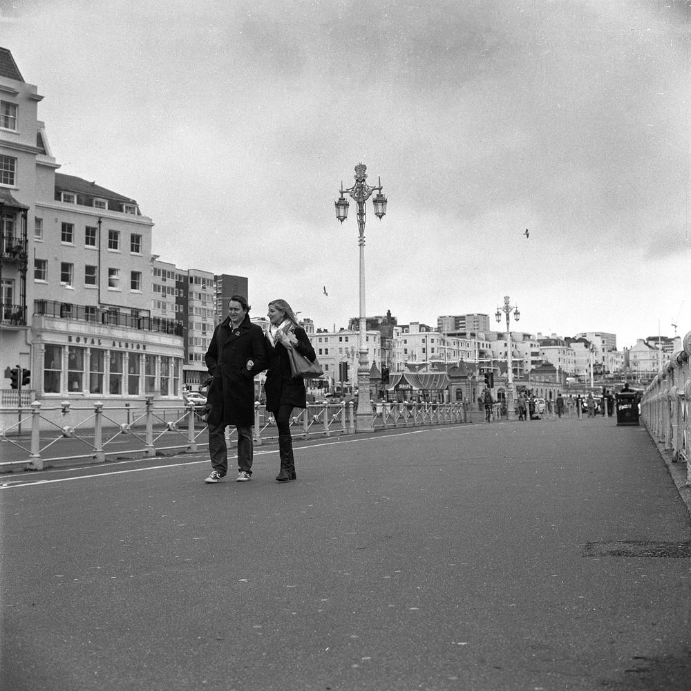 Brighton_036-2.jpg