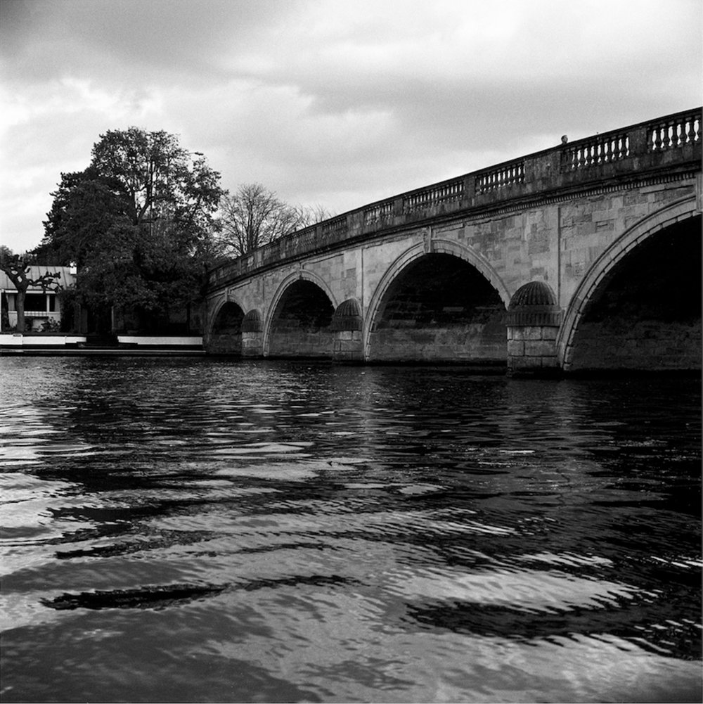 henley on thames_02.jpg