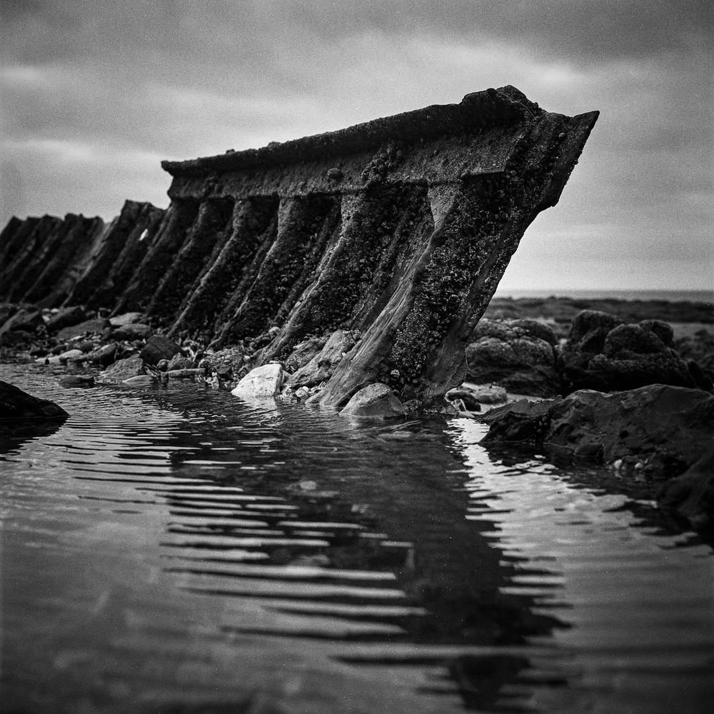 Shipwreck_001.jpg