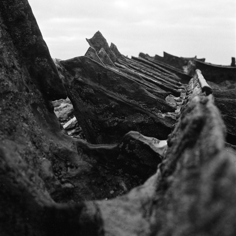 Shipwreck_003.jpg