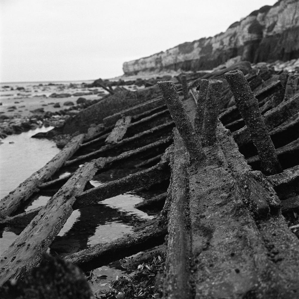 Shipwreck_005.jpg
