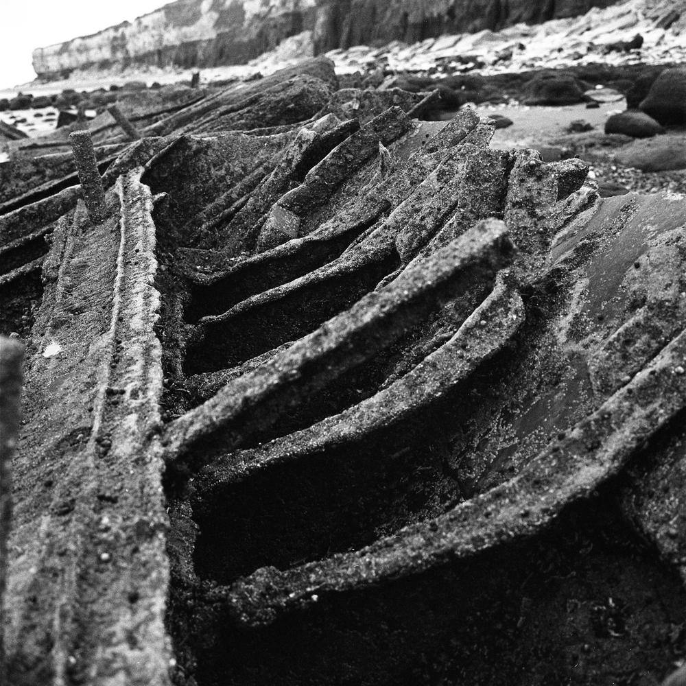 Shipwreck_006.jpg
