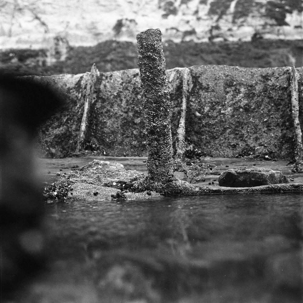 Shipwreck_007.jpg