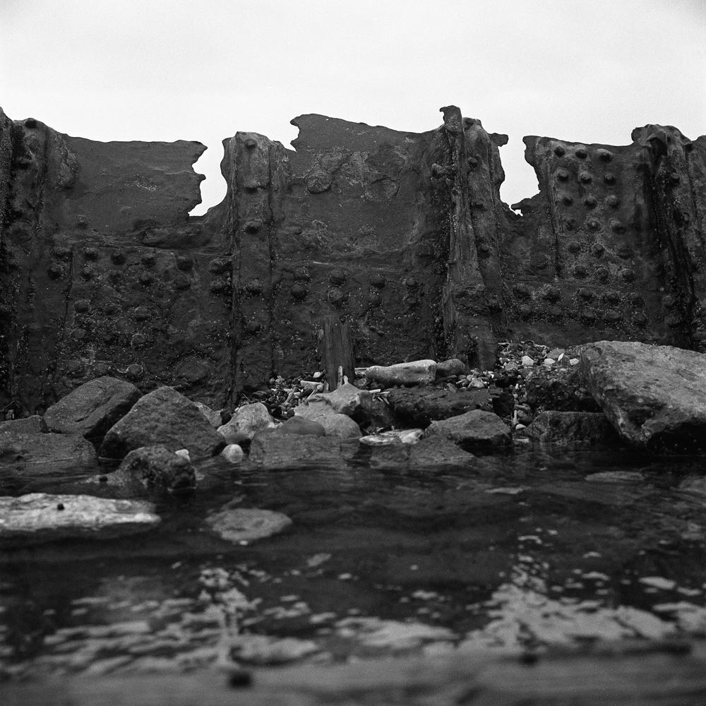 Shipwreck_009.jpg