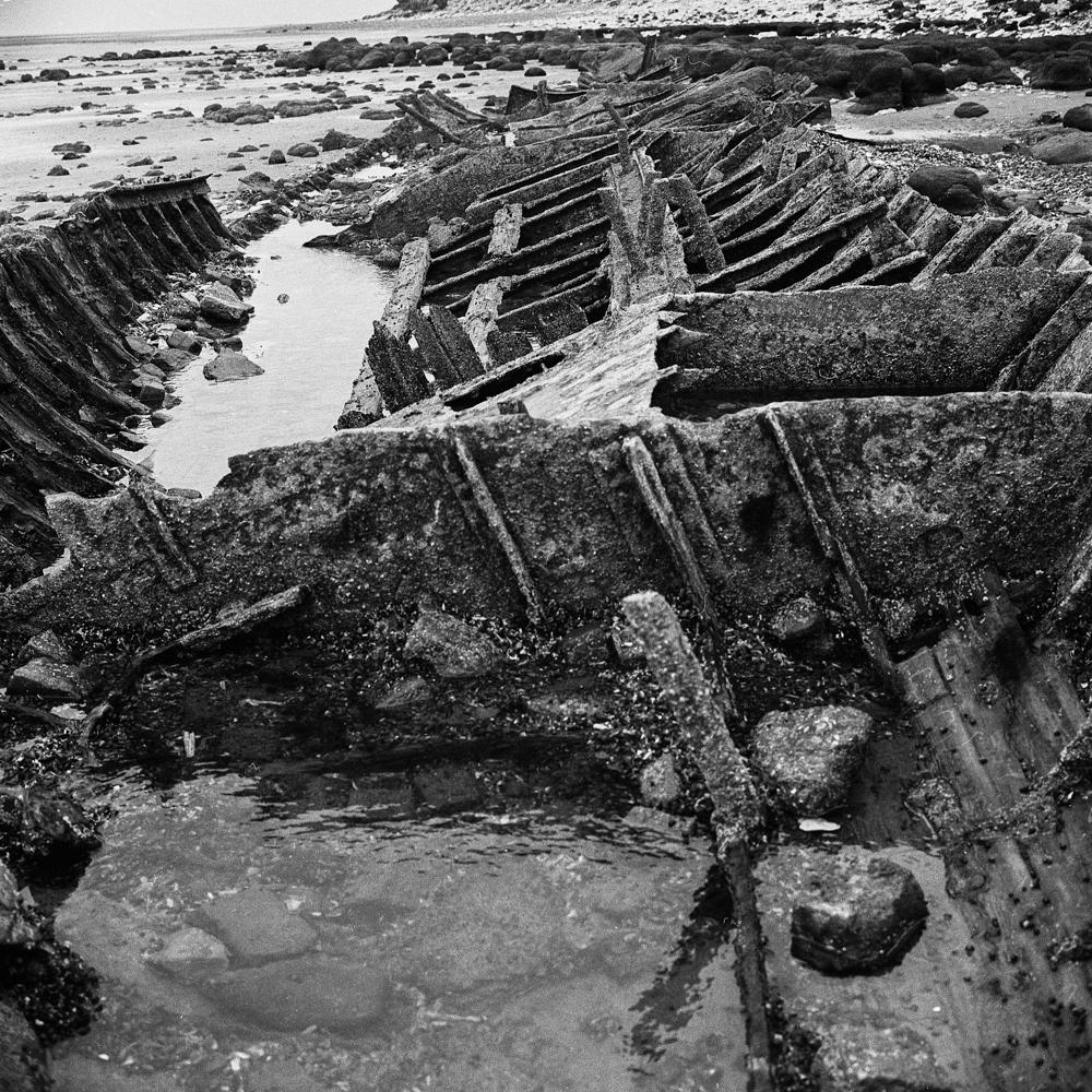 Shipwreck_010.jpg