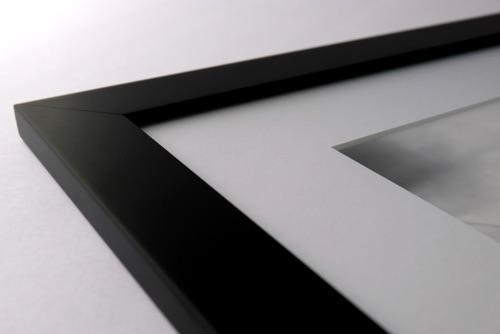 Sup-black_frame.jpg
