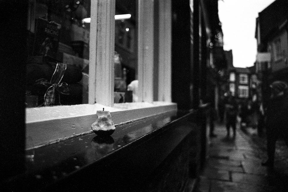 York_046.jpg