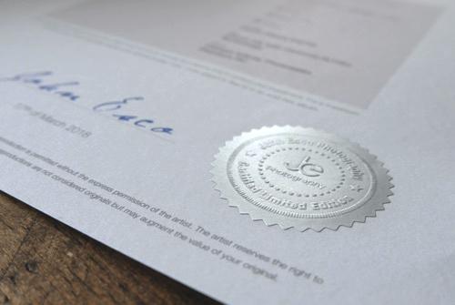 Sup-certificate.jpg