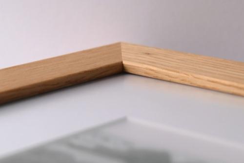 Sup-oak_frame.jpg