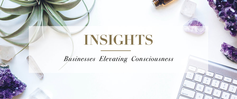 Insights Banner.jpg
