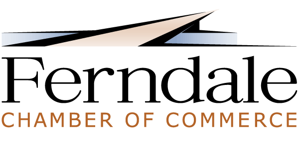 Ferndale Chamber of Commerce