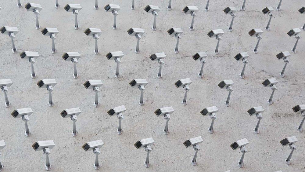 spy-surveillance-madrid.jpg