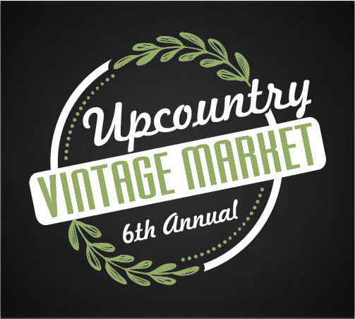 Upcountry Vintage Market 2019