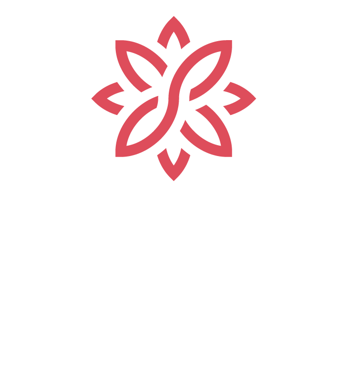 Soyumi Asian kitchen