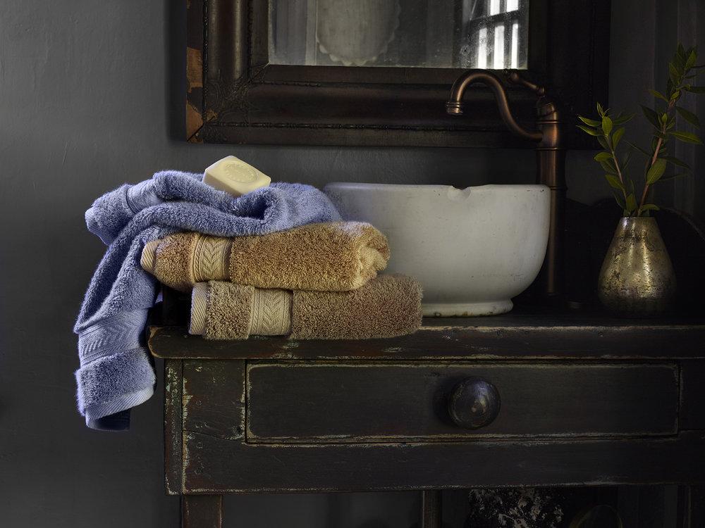 TowelsAtSink.jpg