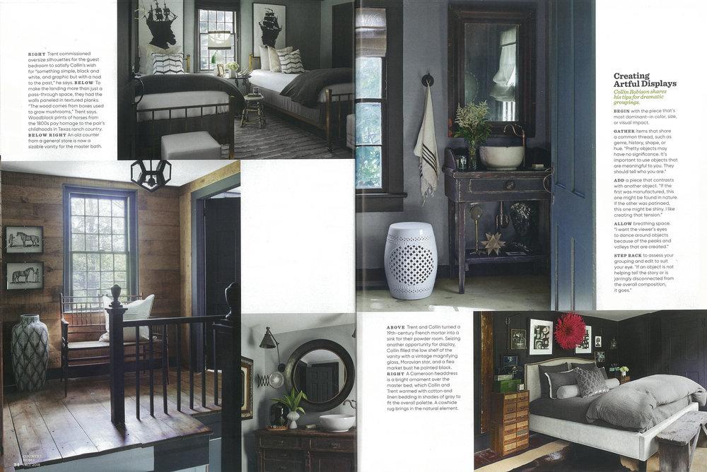 Page-9-10.jpg