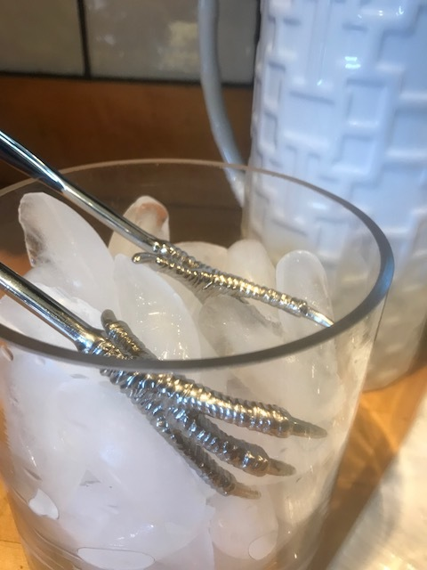 Ice (1).jpg