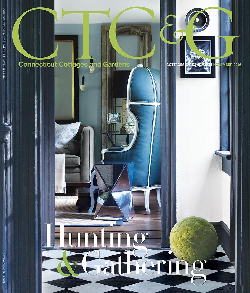 CTCG Hound House Cover.jpg