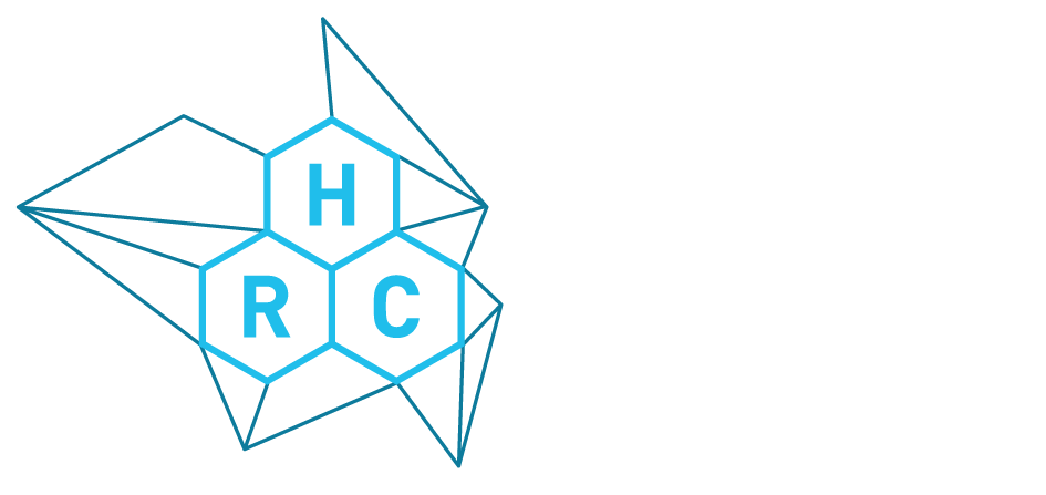 Healthcare Restructuring Conference
