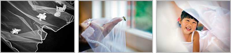 JT_wed_veil