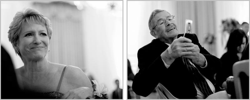 JS-Kathy-grandpa